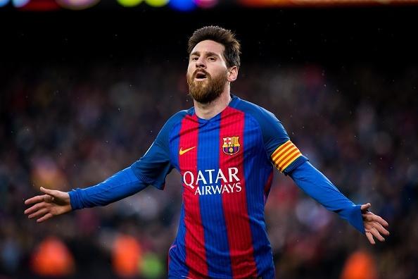Kich ban nao de Barca vo dich La Liga? hinh anh