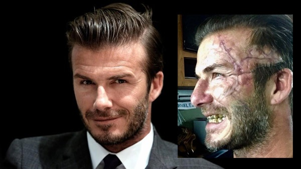 Khan gia sap duoc xem phim bom tan co Beckham mat seo hinh anh