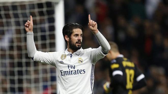 Vo dich La Liga, Real mat ngay 1 trieu euro hinh anh 1