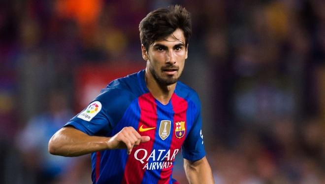 Barcelona mat 1, 5 trieu euro cho Valencia anh 1