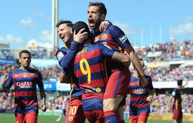 Neu Barca vo dich, Valencia kiem duoc bao nhieu? hinh anh