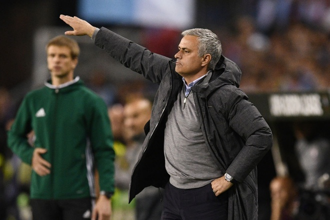 Vo dich Europa, MU van co kha nang tranh ve vot Champions League hinh anh 1