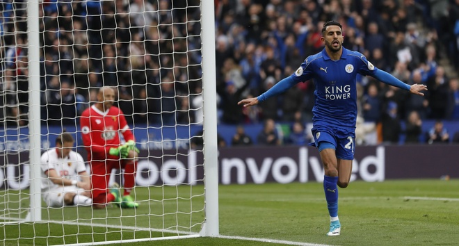 tran Leicester vs Watford anh 2