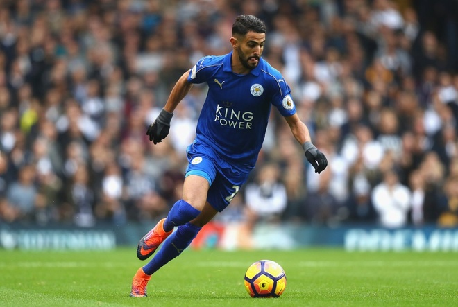 tran Leicester vs Watford anh 1