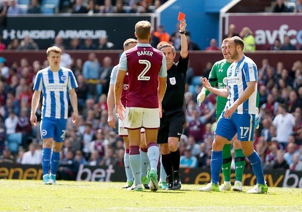 tran Aston Villa vs Brighton anh 1