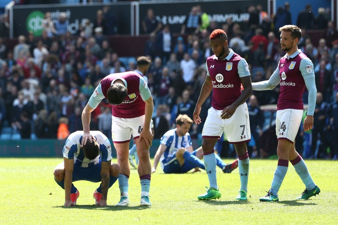 tran Aston Villa vs Brighton anh 8