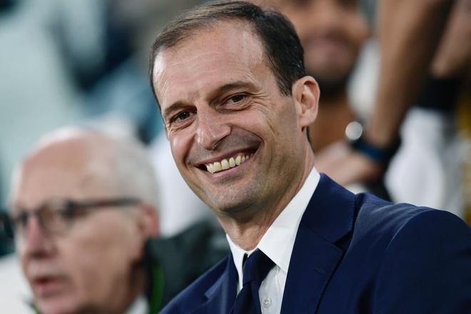 tran Juventus vs Monaco anh 16