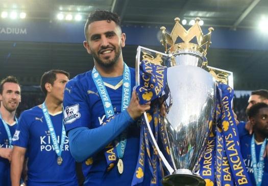 Mahrez de nghi Leicester ban minh cho dai gia hinh anh