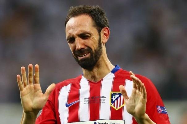 CDV Real bi phan don vi xat muoi vao vet thuong long Atletico hinh anh