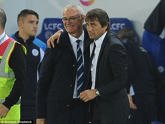 tran Chelsea vs Watford anh 5