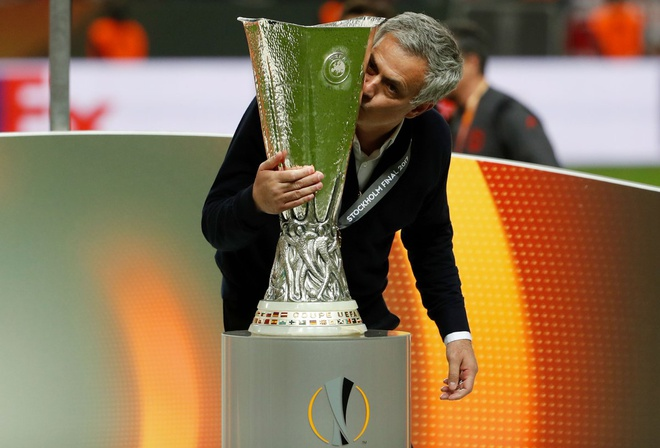Ong vua chung ket Mourinho can quet danh hieu ra sao? hinh anh 3