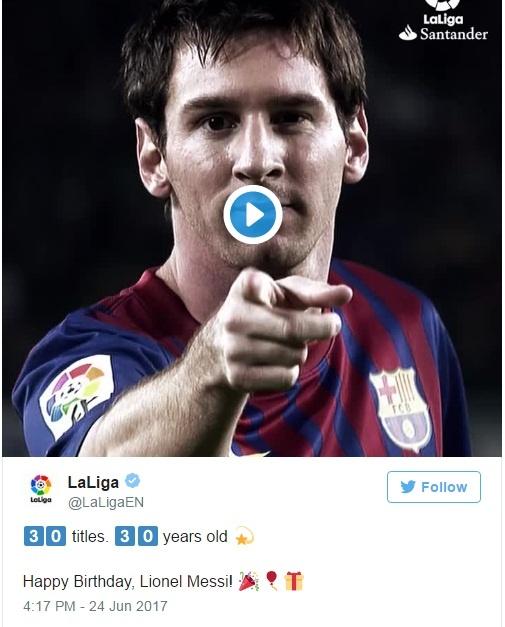 Nguoi An Do tung bung mo tiec mung sinh nhat Messi hinh anh 10
