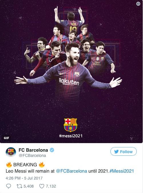 Messi gia han hop dong anh 1