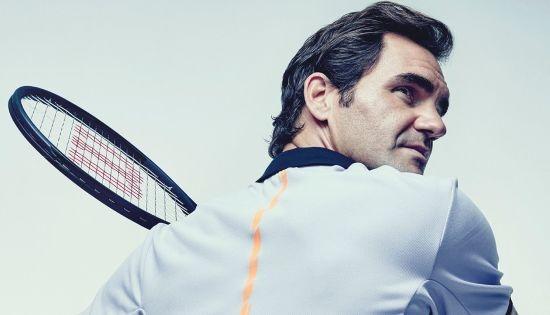 Federer giai phong tri nao, day lui ngay ve huu nhu the nao? hinh anh