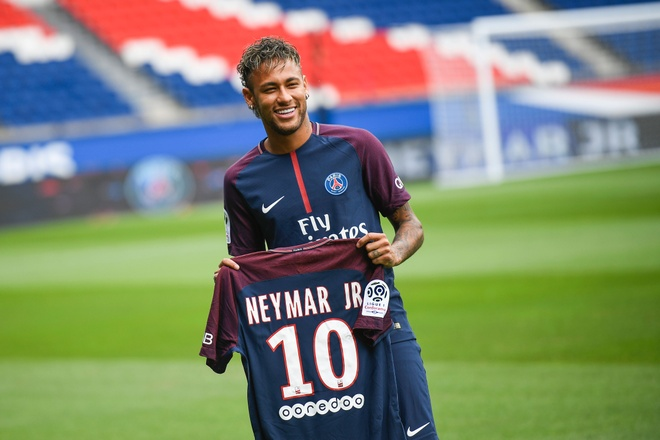 To Neymar pha luat, Barca khong tra 26 trieu euro tien trung thanh hinh anh