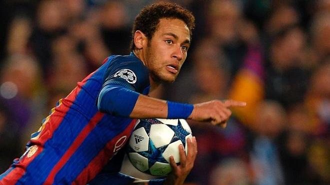Lo tam sec 222 trieu euro chi tra thuong vu the ky Neymar hinh anh 6