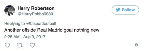 CDV phan no voi 'bac thay an may nho viet vi' Real Madrid hinh anh 6