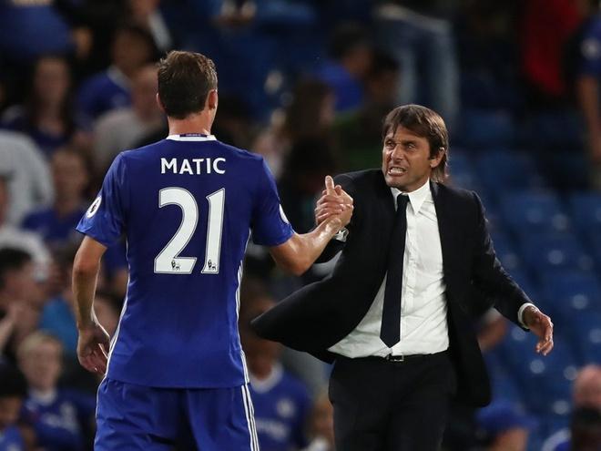 Chelsea mua giai 2017/18 anh 1