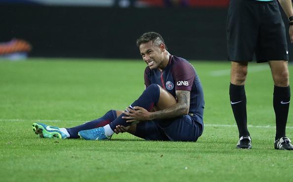 Neymar ngung ghi ban, PSG van thang dam doi thu canh tranh o Ligue 1 hinh anh 8