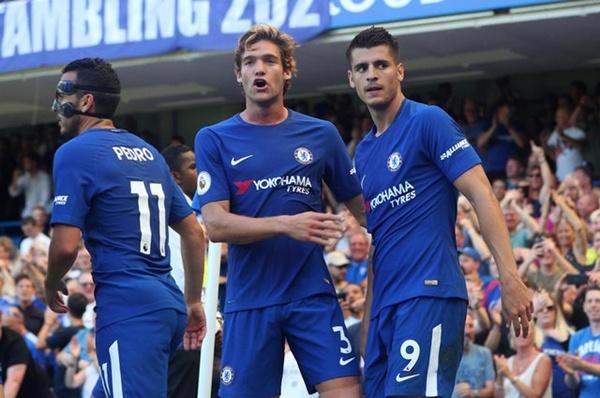 'Hoi dong huong' Tay Ban Nha ganh ca Chelsea tren vai hinh anh