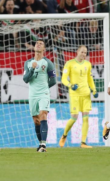 Ronaldo kien tao ban duy nhat giup BDN niu hy vong dau bang hinh anh 6