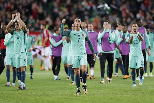 Ronaldo kien tao ban duy nhat giup BDN niu hy vong dau bang hinh anh 8