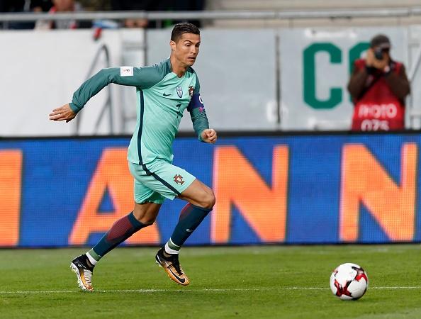 Ronaldo kien tao ban duy nhat giup BDN niu hy vong dau bang hinh anh 1