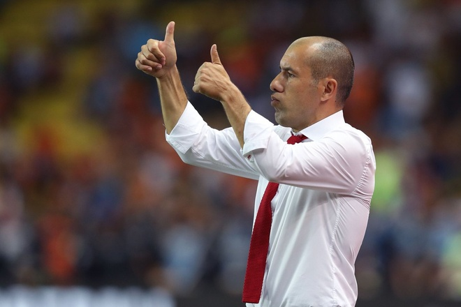 Tham bai 0-4, Monaco bi PSG cho 'hit khoi' hinh anh 9