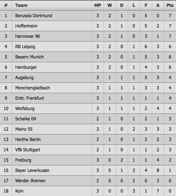 tran Hoffeinhem vs Bayern anh 10