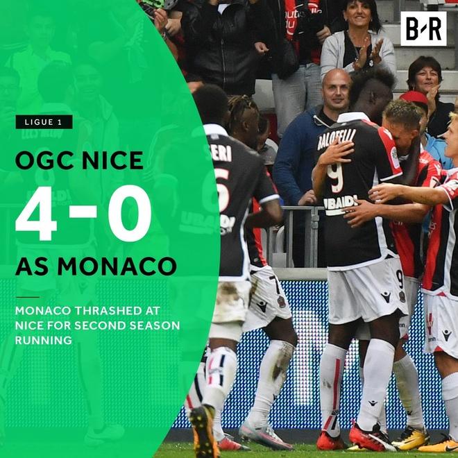 Tham bai 0-4, Monaco bi PSG cho 'hit khoi' hinh anh 8
