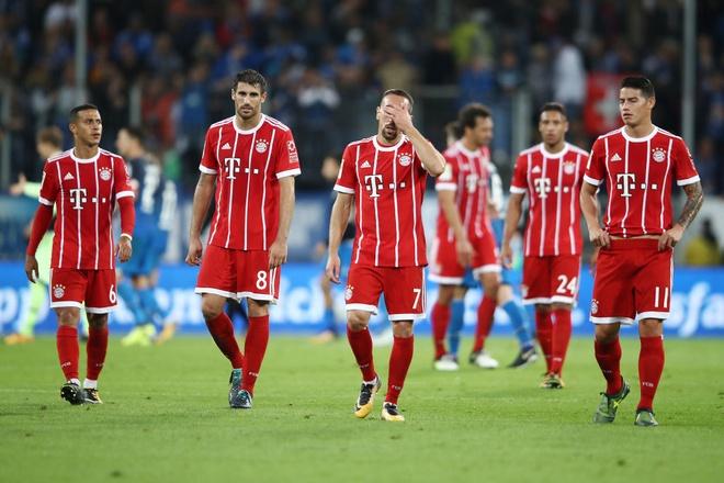 tran Hoffeinhem vs Bayern anh 7