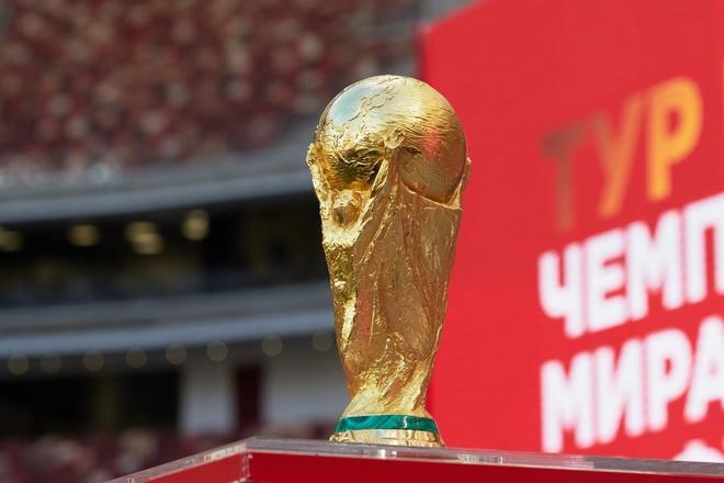 Hom nay 14/9, ve xem World Cup 2018 chinh thuc mo ban hinh anh
