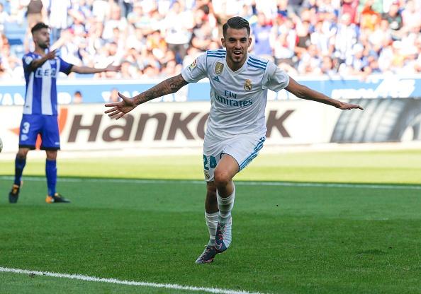 Ronaldo nhat nhoa: an va, mang Isco, ham huc khi Ceballos ghi ban hinh anh 2