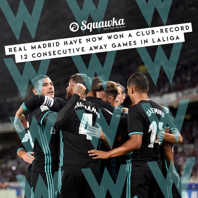 Ronaldo nhat nhoa: an va, mang Isco, ham huc khi Ceballos ghi ban hinh anh 3