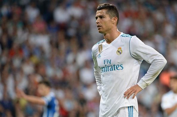 tran Real 2-0 Espanyol anh 4