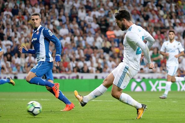 tran Real vs Espanyol anh 4