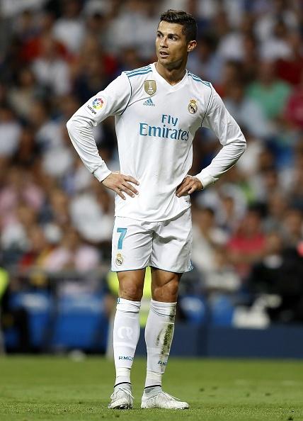 tran Real 2-0 Espanyol anh 7