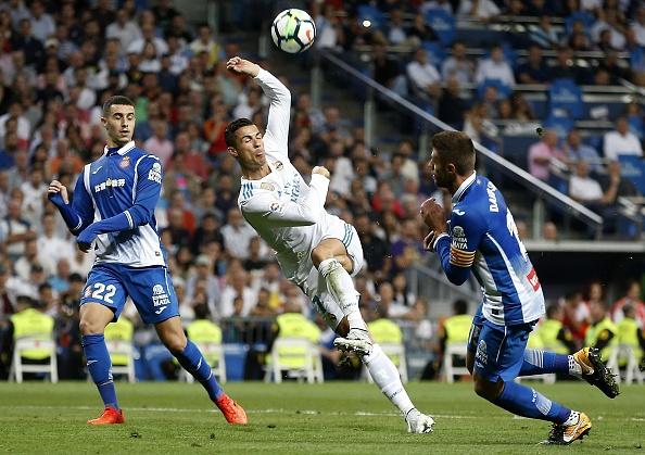 tran Real vs Espanyol anh 7