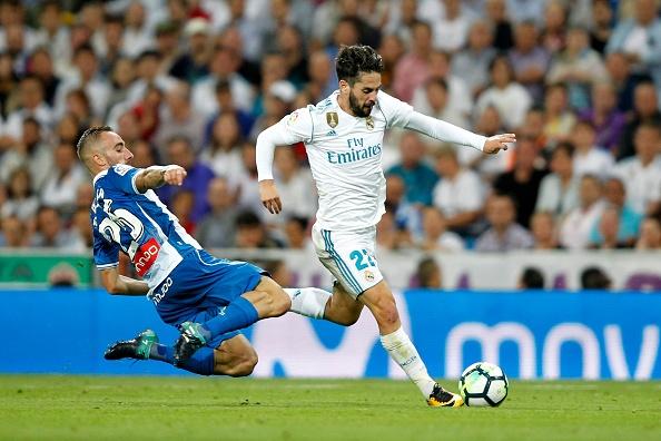 tran Real vs Espanyol anh 3