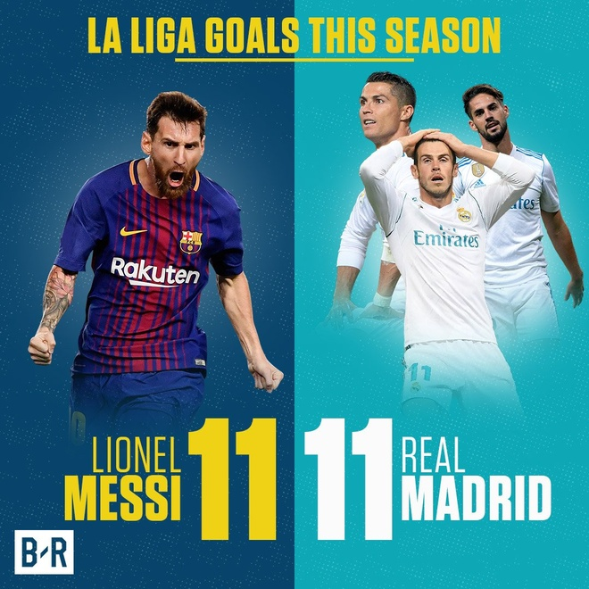 tran Real vs Espanyol anh 10