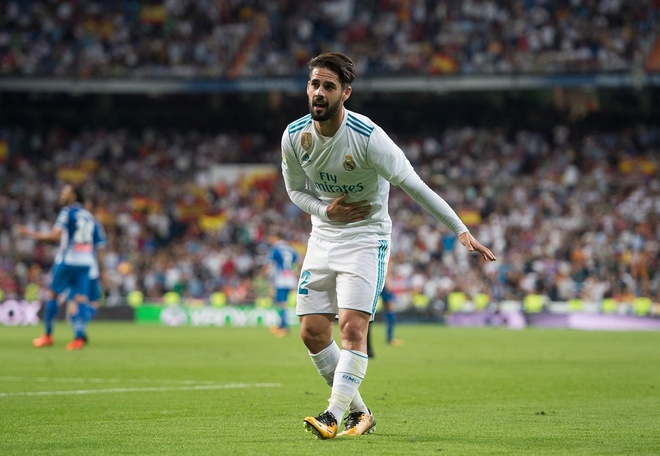 tran Real vs Espanyol anh 8