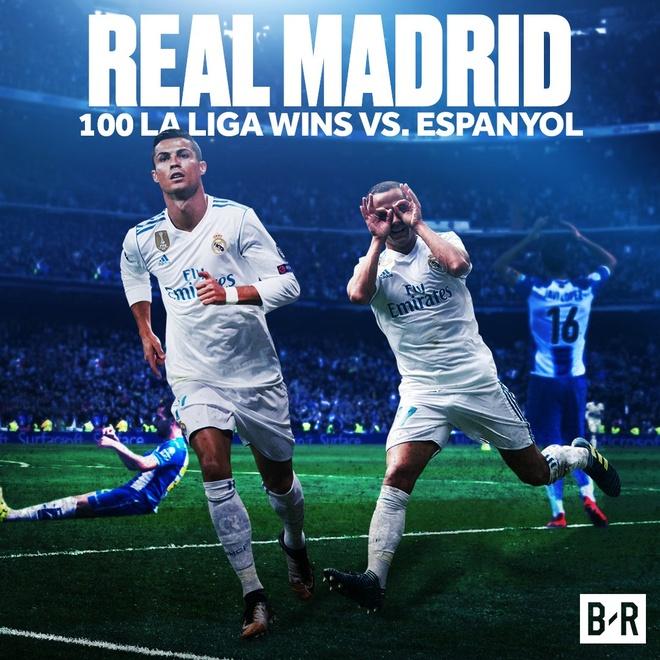 tran Real vs Espanyol anh 9