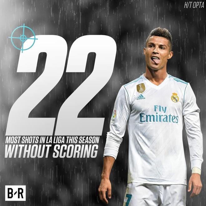 tran Real vs Espanyol anh 13