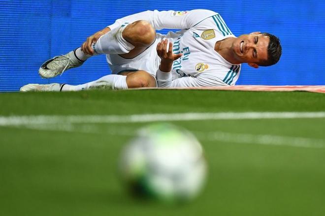 tran Real 2-0 Espanyol anh 1