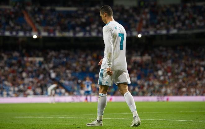 tran Real 2-0 Espanyol anh 6