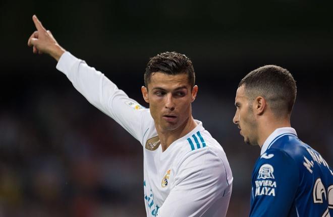 tran Real 2-0 Espanyol anh 5