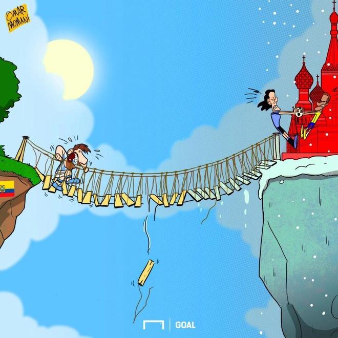 Biem hoa Messi bo tay voi cach dieu quan cua Sampaoli hinh anh 5