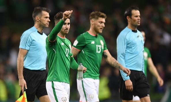 Serbia thua dau, Bale va dong doi song lai hy vong nhat bang hinh anh 9