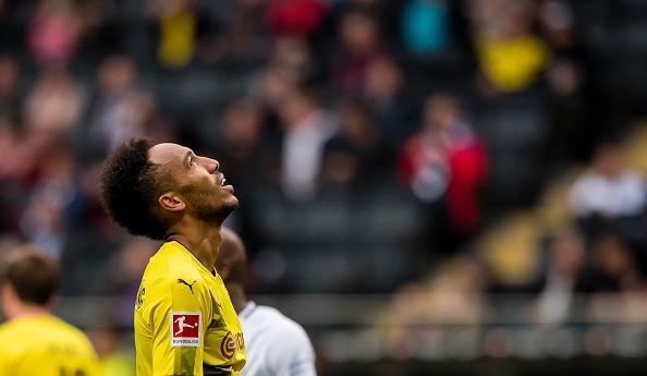 Dortmund chiu hat-trick ket qua toi te chi trong 1 tuan hinh anh 10