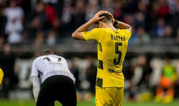 Dortmund chiu hat-trick ket qua toi te chi trong 1 tuan hinh anh 7